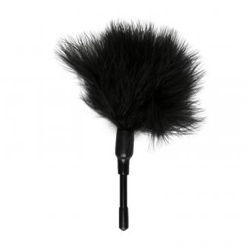 Image of Feather Tickler