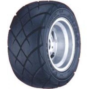 Image of Artrax AT-1101 (165/70 R10 )