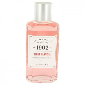 Image of 1902 Figue Blanche by Berdoues Eau de Cologne (Unisex) 245 ml