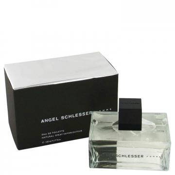 Image of ANGEL SCHLESSER by Angel Schlesser Eau de Toilette Spray 75 ml