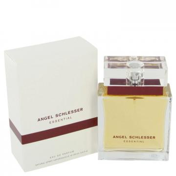 Image of Angel Schlesser Essential by Angel Schlesser Eau de Parfum Spray 50 ml