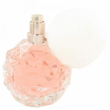 Image of Ari by Ariana Grande Eau de Parfum Spray (Tester) 100 ml