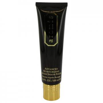 Image of ARAMIS by Aramis After Shave Balm (Advanced Moistuizing) 100 ml