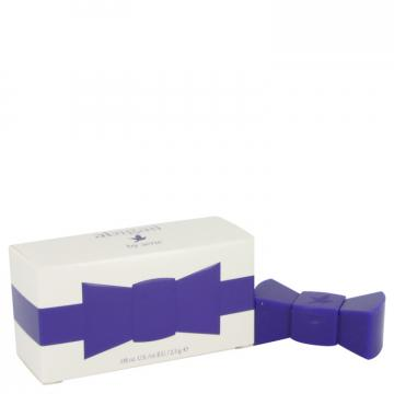 Image of Abigail by Aerie Solid Perfume 2 ml