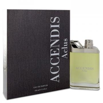 Image of Aclus by Accendis Eau de Parfum Spray (Unisex) 100 ml