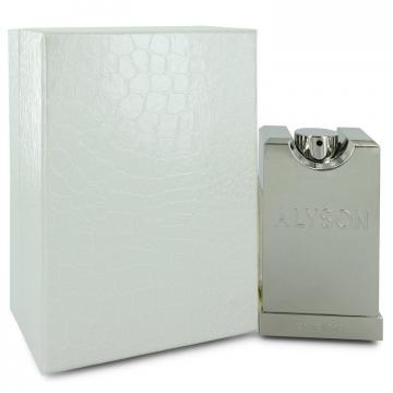 Image of Alyson Oldoini Oranger Moi by Alyson Oldoini Eau de Parfum Spray 100 ml