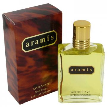 Image of ARAMIS by Aramis After Shave 121 ml