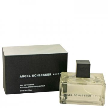 Image of ANGEL SCHLESSER by Angel Schlesser Eau de Toilette Spray 125 ml