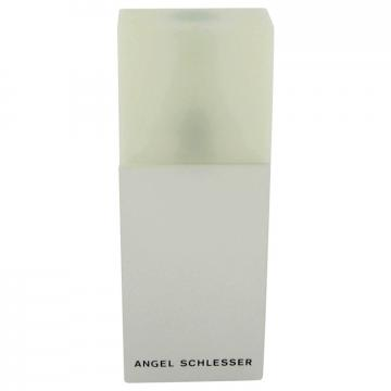 Image of ANGEL SCHLESSER by Angel Schlesser Eau de Toilette Spray (Tester) 100 ml