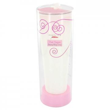 Image of Pink Sugar by Aquolina Body Lotion 240 ml
